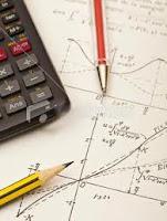 resolucion-programacion-lineal-mediante-metodo-grafico