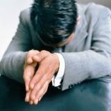 pregações sobre oração e fé