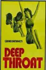 Deep Throat 1972