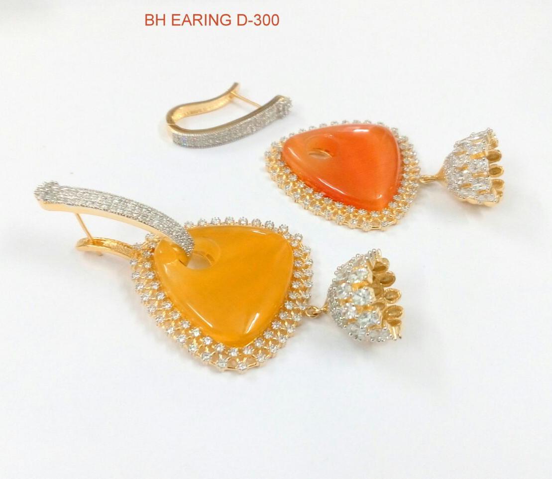Imitation Jewellery Earrings
