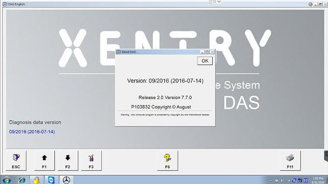 2016.09-xentry-das-2