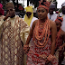 Photos from the traditional wedding of Orobosa, daughter of Esama of Benin, Chief Gabriel Igbinedion