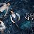 Kara Sevda: Επεισόδιο 9, 2ος Κύκλος