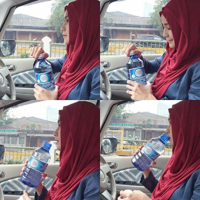 Agen Kangen Water Jakarta Utara