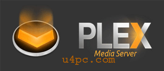 Plex Media Server 1.10.0.4523 Crack Download