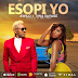 Download New Audio : Awilo Longomba ft Tiwa Savage - Esopi Yo { Official Audio }