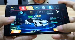 Hp Gaming Xiaomi Mi A1 Apa Huawei Honor 9 Lite Untuk Game Berat 2018