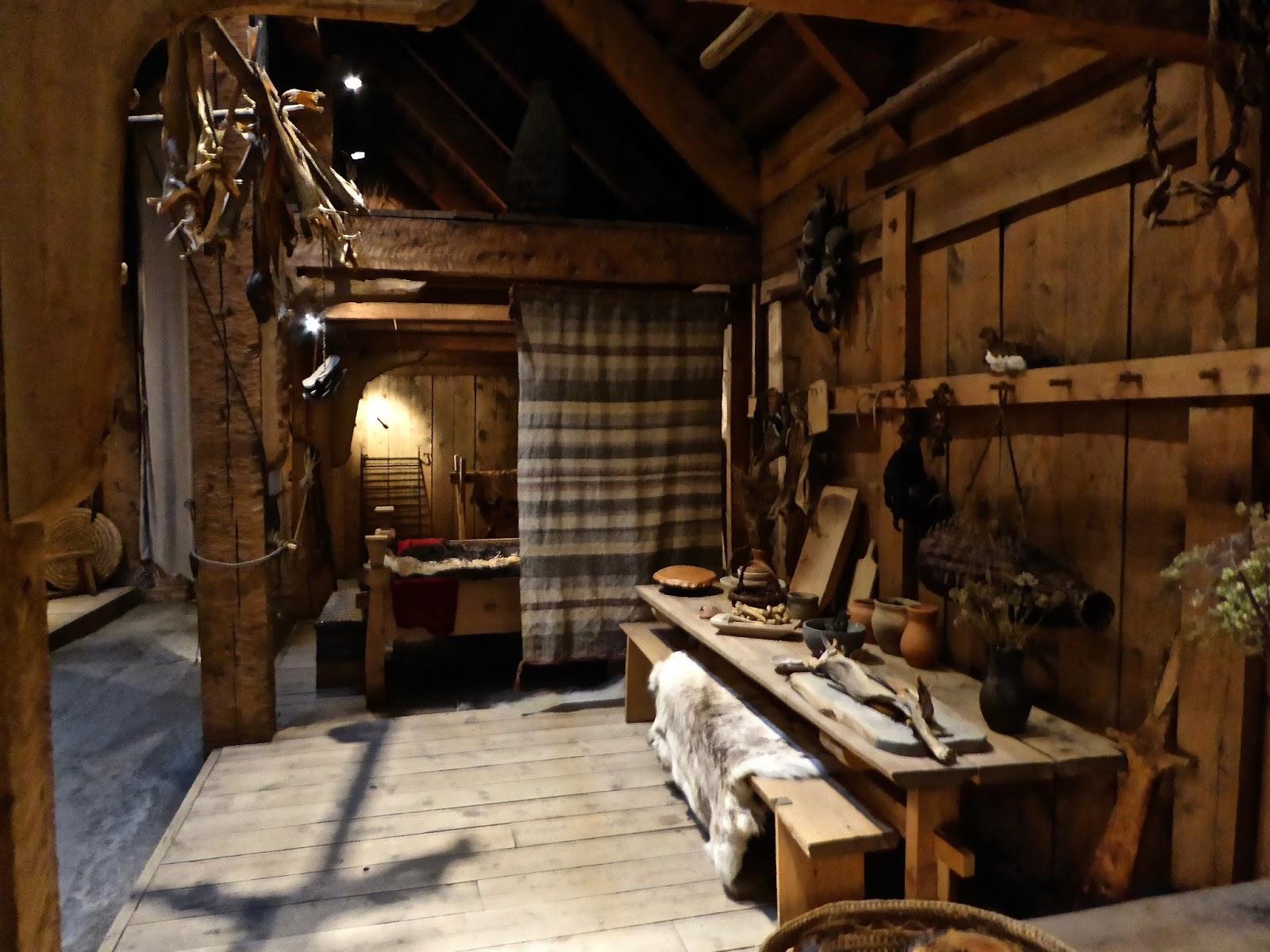 ma librairie igor davin et nicolas martelle les vikings la maison de vikings borg iles