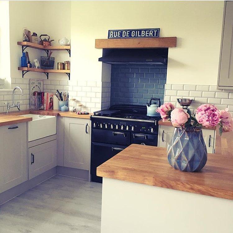 Desain Ruang Tamu Minimalis Ukuran 2x2 inspirasi terbaru dapur minimalis sederhana mungil nan