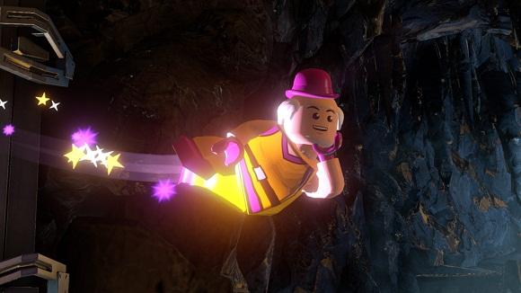 lego-batman-3-beyond-gotham-pc-screenshot-www.ovagames.com-5