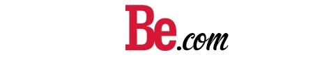 http://www.be.com/parlons-style/photos/photos-beaute/beaute-automne-blogueuses-1519489/envies-beaute-lipstick-1648527/