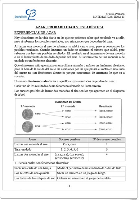 https://elblogdehiara.files.wordpress.com/2015/05/estadistica-y-probalidad.pdf