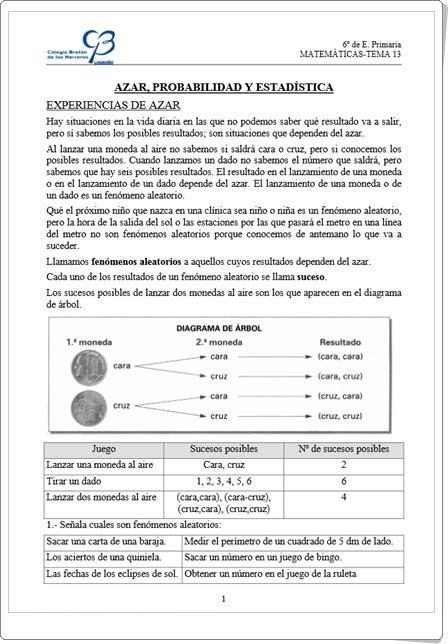 https://elblogdehiara.files.wordpress.com/2015/05/estadistica-y-probalidad.pdf