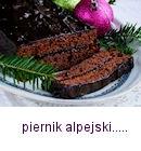https://www.mniam-mniam.com.pl/2014/12/piernik-alpejski.html