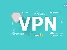 Install dan Konfigurasi VPN PPTP Server Debian 7
