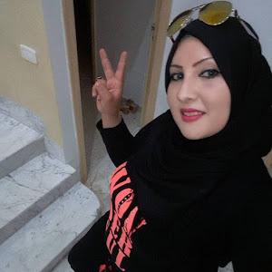 cherche femme divorcée pour mariage maroc 2018)