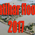 Katihar Flood updates : आज १७ अगस्त को बाढ़ का हाल