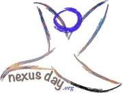 LA NOCHE EN FUERTEVENTURA:Gran Gala Benéfica Nexusday 3