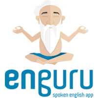 Enguru is hiring for Front End Developers Angular JS