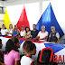 PM realiza aula inaugural do PROERD em Belmonte