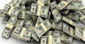 Siapapun yang kenal internet tentunya ingin punya penghasilan dollar dari iternet Bisnis Online Revshare, Cara Mendapat Dollar Dengan Praktis Dari Internet