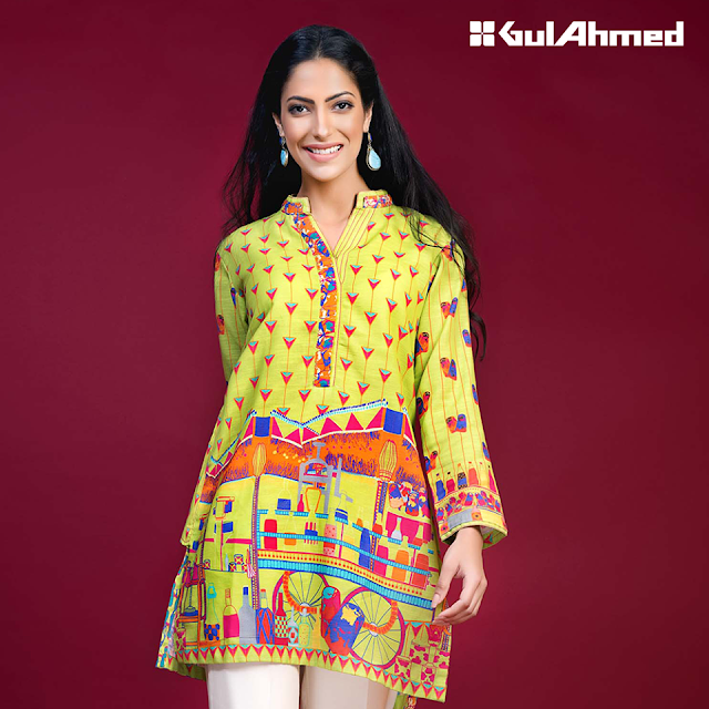 gul-ahmed-embroidered-khaddar-winter-dresses-2016-collection-9