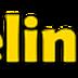 Parier sur Feeling Bet - Bonus 300 € offert sur Feeling Bet