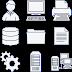 Verbond gaat gesprek aan met Stichting CIS over gebruik claimdatabase