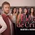 "Drama turco ""Orphan Flowers"" se estrenó en Uruguay"
