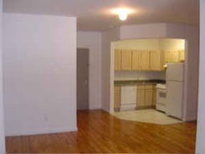 Bronx Apartments : BRONX STUDIO NO FEE APTS FOR RENT LOW