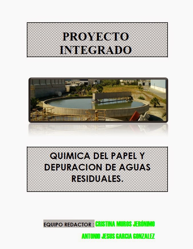 https://sites.google.com/site/fernandomarati/pdf/PROYECTO%20SALUD%20AMBIENTAL.pdf