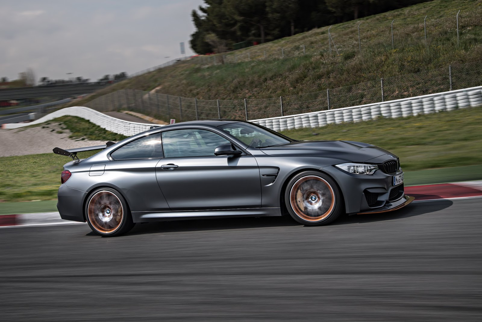 Wonderful image of BMW Drops New Gallery Of M4 GTS And Its E30 E36 And E46 M3  with #646343 color and 1600x1067 pixels