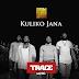 New Audio | Sauti Sol ft.RedFourth Chorus-Kuliko Jana