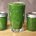 Home Remedy: Cancer Killer Juice! Drink This Daily on an Empty Stomach!