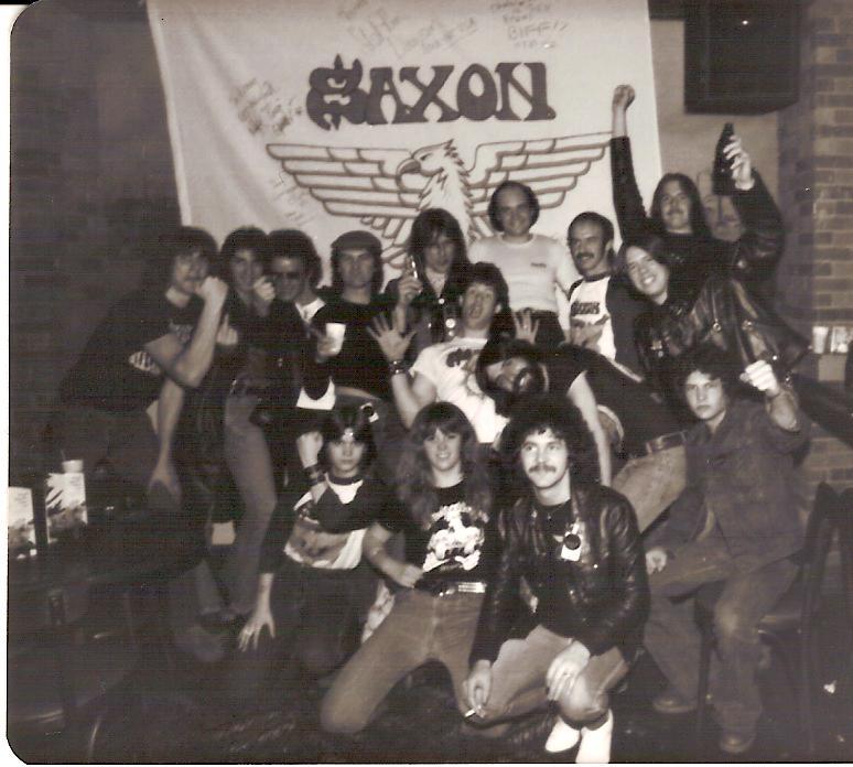 Año 1983: EMPIEZO BUP!!! : Pyro-Kill-War-Mur - Página 2 SAXON0032