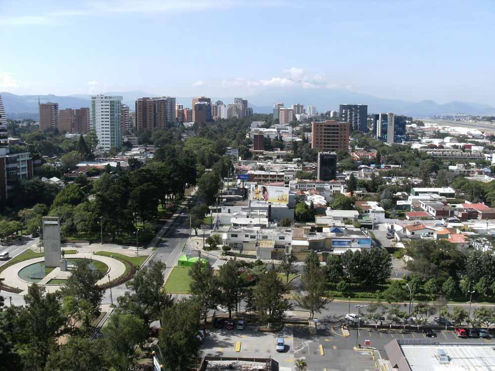 Cidade_de_Guatemala.jpg