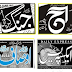 ALL Pakistani newspapers in Urdu online