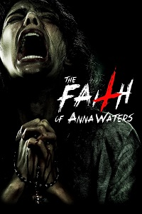 Watch The Faith of Anna Waters Online Free in HD
