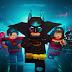 Assista aos novos comerciais de LEGO Batman