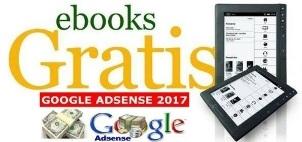 Bagi-bagi Ebook Adsense2017 Gratis! Berbagi Dan Beramal