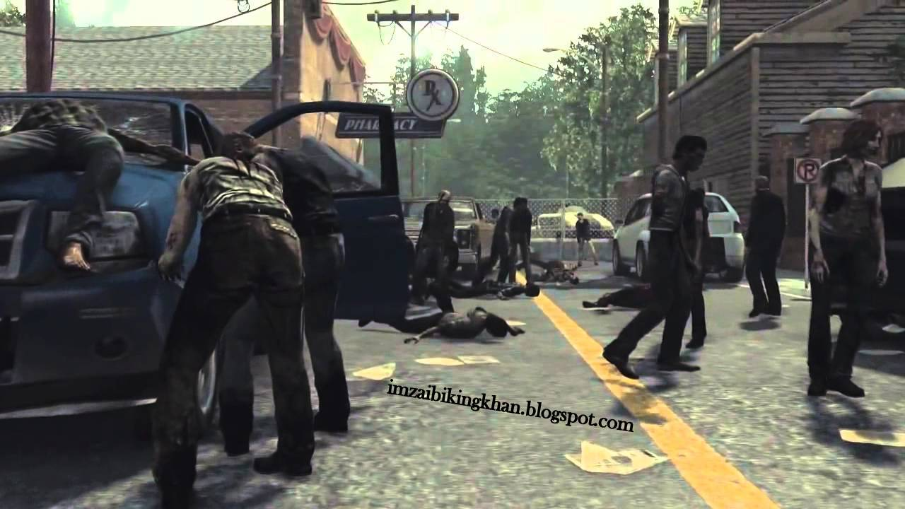 Free games free download game: download pc game the walking dead.