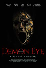 Download Demon Eye (2019)