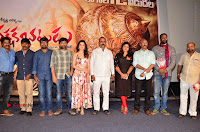 Rakshaka Bhatudu Telugu Movie Pre Release Function Stills  0038.jpg