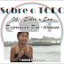 SOT04 - SOBRE O SOM - Depressão Pós-Término