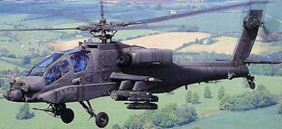 ประวัติศาสตร์, บทความประวัติศาสตร์, เรื่องราวในประวัติศาสตร์, ผู้นำสงคราม, สงคราม, สงครามเย็น, สงครามนิวเคลียร์, ทหารในสงคราม, อาวุธสงคราม, สุดยอดเฮลิคอปเตอร์อาปาเช่ (Apache Helicopter)