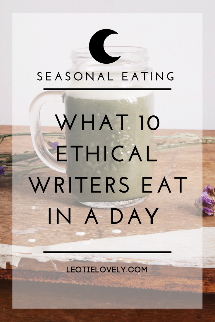 ethical eating, sustainable eating, vegan eating, green eating, plant based, zero waste, sustainable, ethical, vegetarian, ethical omnivore, seasonal eating, eat local, shop local