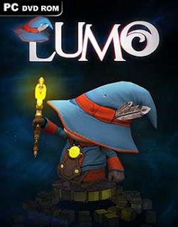 تحميل لعبة الساحر والمشعود قصير القامة Lumo