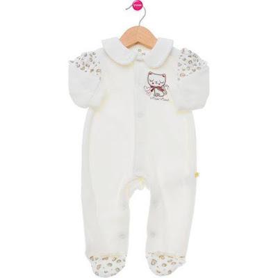 fornecedor de bodys e macacões de inverno para bebês no brás em são paulo sp