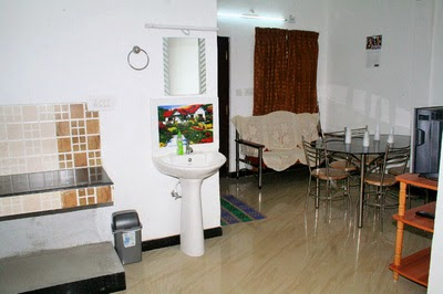 budget cottage in munnar, family cottage in munnar, group stay cottage munnar, cottage near munnar for students group