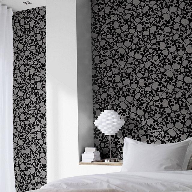 le club d co 39 zeuses d 39 art quand l 39 int rieur devient d co. Black Bedroom Furniture Sets. Home Design Ideas